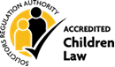 Campbell Hooper and Company Solicitors : Child Care Proceedings